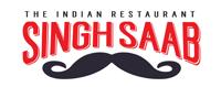Singh Saab